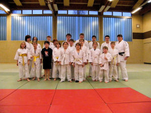 judo_jugendgruppe_300