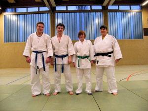 judo_vanessa_falk_trainer_300