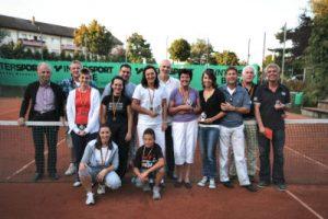 tennis_clubmeister_09_400
