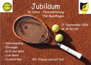 40_Jahre_Tennis