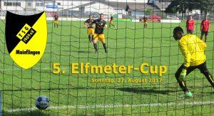 11er-Cup_2017