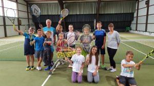 tenniscamp_2017